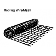 Roofing Wire/Mesh