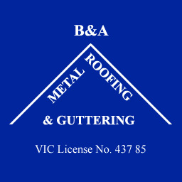 B & A Metal Roofing